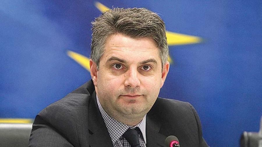 ΠΣΕ: Ικανή για ιστορικό ρεκόρ εξωστρέφειας για 2η συνεχόμενη χρονιά η Ελλάδα