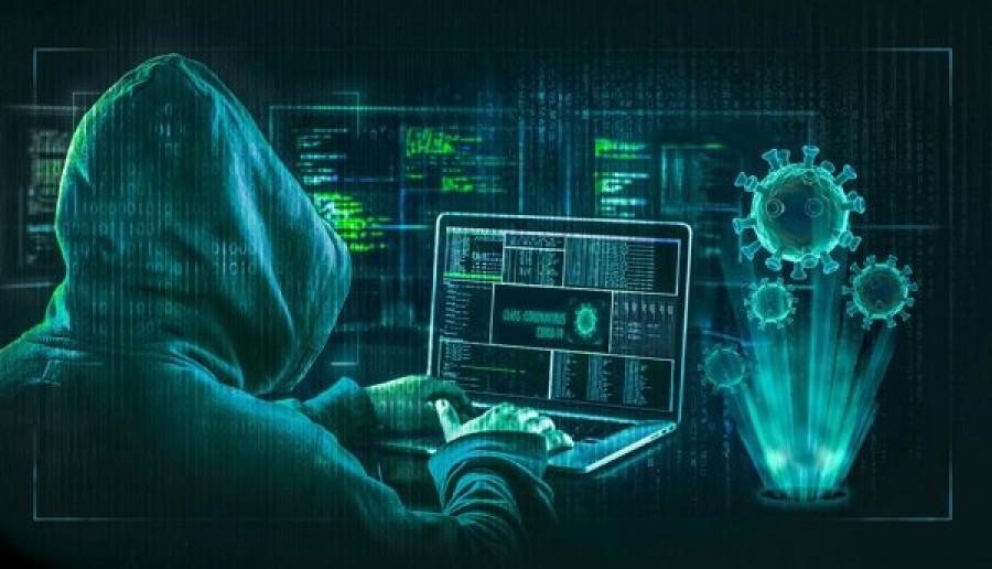 Χάκερς επιτέθηκαν στην «ψυχρή αλυσίδα» του εμβολίου του κορωνοϊού - Συναγερμός στην IBM