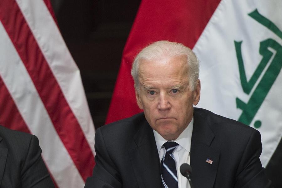 Παρέμβαση Biden στο Ιράκ για την αναζωπύρωση της έντασης