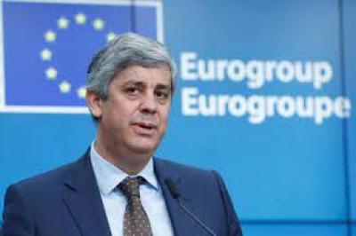 Centeno (Κεντρική Τράπεζα Πορτογαλίας): Θετική ανταπόκριση των δανειοληπτών καθώς αναστέλλονται τα moratoria