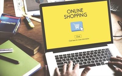 Παράταση λίγων ωρών για την επιδότηση δημιουργίας ή αναβαθμισης e-shop