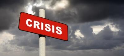Ξεθωριάζει η ανάκαμψη τύπου V μετά το reset... της Fed - Πτώση στις αγορές και νέο υφεσιακό κύκλο «βλέπουν» οι αναλυτές