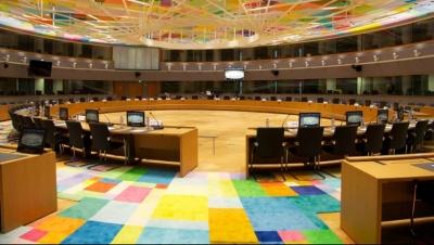 Οι όροι της μεταμνημονιακής εποπτείας, ο ρόλος του ΔΝΤ αλλά και οι δεσμεύσεις της Ελλάδας στην ανακοίνωση του Eurogroup