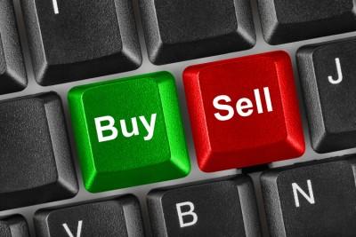 Άνευρη αναλαμπή χωρίς τζίρο στο ΧΑ +0,43% στις 637 μον. –  Σε ομηρεία διαρκείας η αγορά με συσσώρευση στις 600-660 μον.