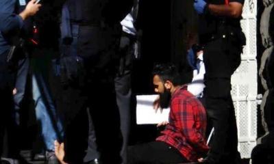 Αφγανός με ψυχολογικά προβλήματα ο δράστης της Μελβούρνης - Στους 15 οι τραυματίες