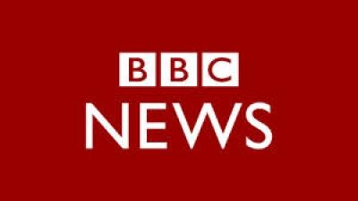 BBC: Η κυβέρνηση Bolsonaro στέλνει στρατεύματα στη Β. Βραζιλία για να καταστείλει τις βίαιες συγκρούσεις συμμοριών