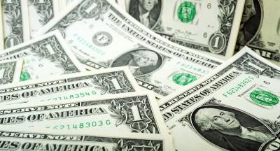 Τέλος (;) στην κυριαρχία του δολαρίου - Μειώθηκε το μερίδιό του στην αγορά συναλλάγματος