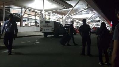 Αυστραλία: Συναγερμός στο αεροδρόμιο του Μπρίσμπειν μετά τις απειλές άνδρα ότι θα το ανατινάξει