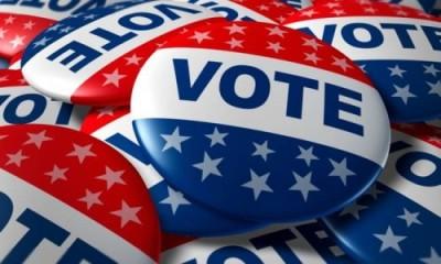 Αλλαγή δεδομένων για τις εκλογές στις ΗΠΑ