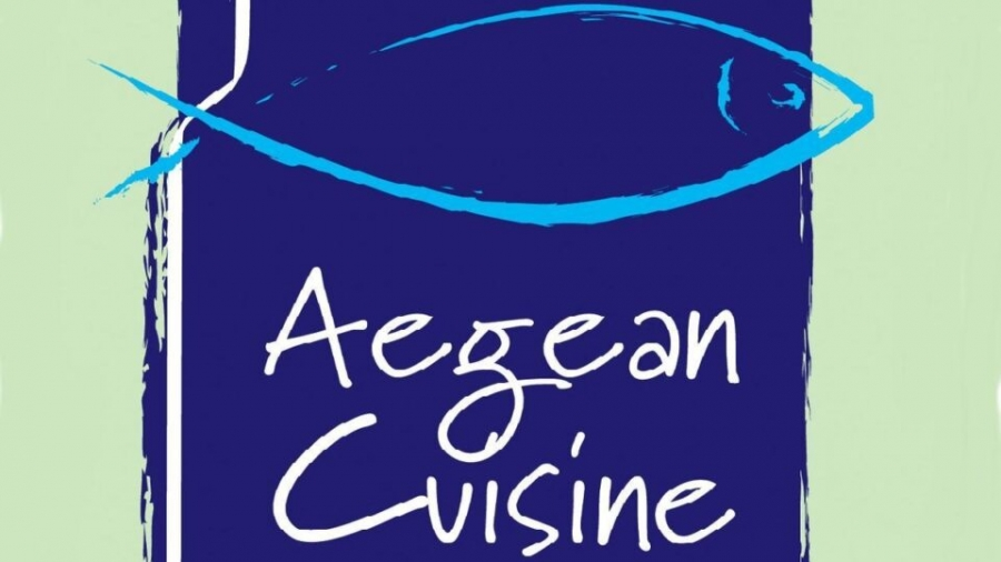 Tα εστιατόρια του δικτύου Aegean Cuisine επιθεώρησε και αξιολόγησε η TÜV HELLAS