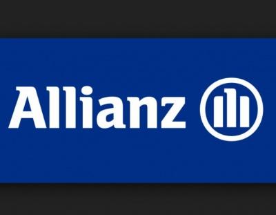 Όμιλος Allianz: Καθαρά κέρδη 3,7% και φερεγγυότητα 190% «κόντρα» στην κρίση του Covid-19