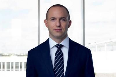 Wirecard: Ερευνάται πρώην στέλεχος για «εμπλοκή» σε υπόθεση κατασκοπείας