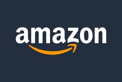 Στο «μικροσκόπιο» των βρετανικών αρχών η χρήση δεδομένων από την Amazon