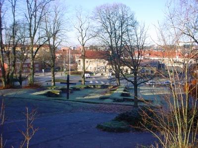 Κρούσμα του ιού Έμπολα στη Σουηδία