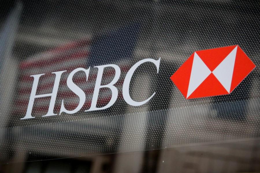 HSBC: Στη βιώσιμη χρηματοδότηση στρέφονται οι Ευρωπαίοι εκδότες χρέους