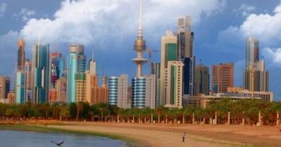 Enterprise Greece: Ενισχύονται εμπόριο και επενδύσεις με το Κουβέιτ