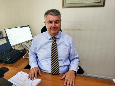 Παπαϊωάννου (Fast Finance ΑΕΠΕΥ): «Όταν θέλουν οι αγορές» τίποτα δεν μπορεί να τις σταματήσει