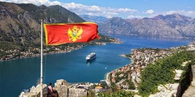 Κρίση στις σχέσεις Σερβίας - Μαυροβουνίου με αφορμή το εκκλησιαστικό ζήτημα