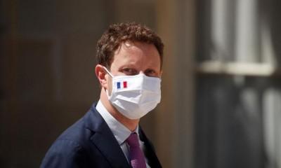 Ταμείο Ανάκαμψης: Η Γαλλία θα πιέσει για κυρώσεις σε βάρος χωρών που παραβιάζουν το κράτος δικαίου