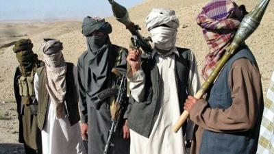 Αφγανιστάν: Οι Ταλιμπάν περικύκλωσαν την πόλη Γκάζνι