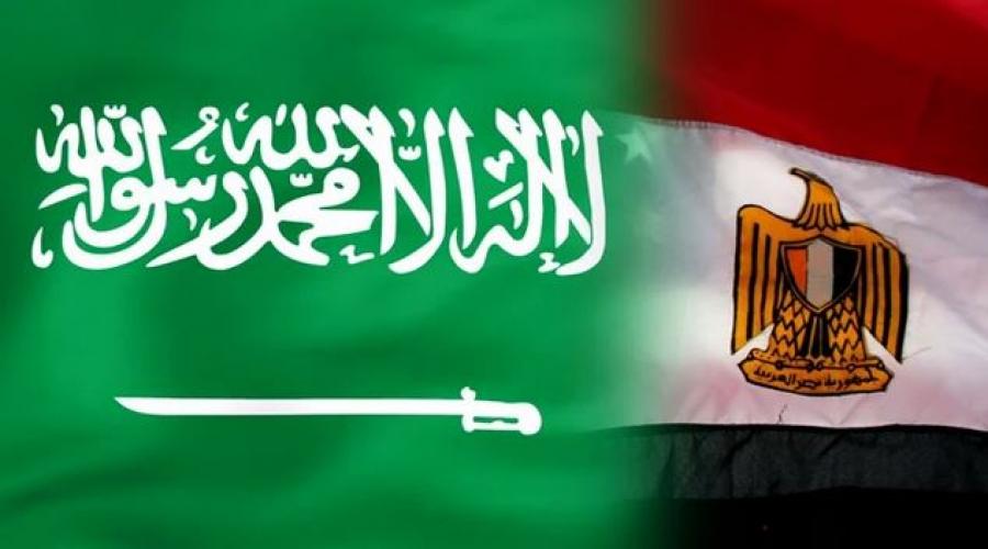 Συνεργασία Αιγύπτου – Σαουδικής Αραβίας για κατάπαυση του πυρός στη Γάζα