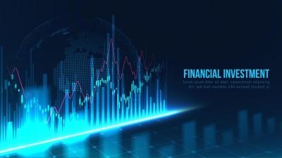 Πακτωλό δισεκατομμυρίων θέλουν να ρίξουν οι εισηγμένες για ανάπτυξη – Τα επενδυτικά σχέδια