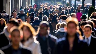 Έρευνα: Πάνω από το 50% των Ευρωπαίων θέλουν… αλγόριθμους στη θέση των βουλευτών τους