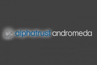 Alpha Trust Ανδρομέδα: Στις 5/6 η τακτική Γ.Σ. για την επιστροφή κεφαλαίου