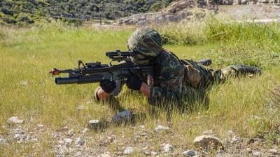 Στρατός ξηράς: Ηλεκτρονικά τα σημειώματα κατάταξης της ΣΤ' ΕΣΣΟ 2020
