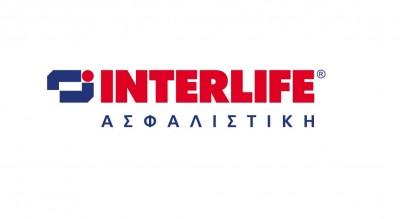Ανανέωση πιστοποίησης ISO για την INTERLIFE Ασφαλιστική