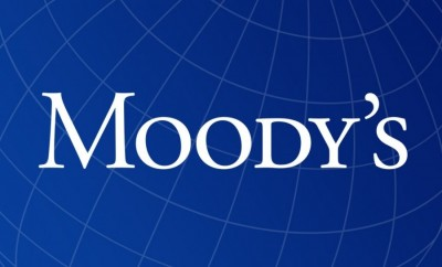 Όλοι υποβαθμίζονται, αλλά η Moody's είναι έτοιμη να αναβαθμίσει τις αξιολογήσεις Goldman Sachs