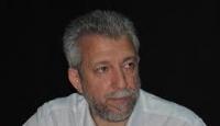 Κοντονής: Οι χρηματοδότες του συστήματος διαφθοράς έχουν κάθε λόγο ν' ανησυχούν