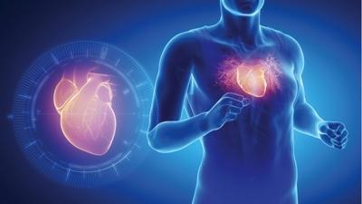 Άθληση και καρδιά: Τα σημαντικά οφέλη, ο πιθανός κίνδυνος και ο απαραίτητος προληπτικός καρδιολογικός έλεγχος