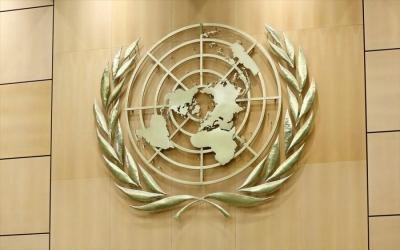 ΟΗΕ: Να τηρηθεί η δέσμευση για εκλογές στη Λιβύη