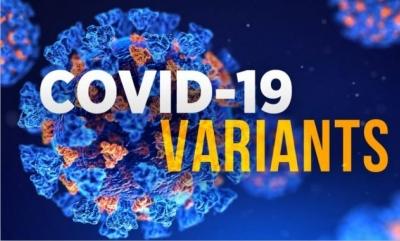 Covid: Ρεκόρ κρουσμάτων στην Ευρώπη, έξαρση στις ΗΠΑ – Εφιαλτικές εκτιμήσεις για 4 εκατ. νεκρούς στην Ινδία