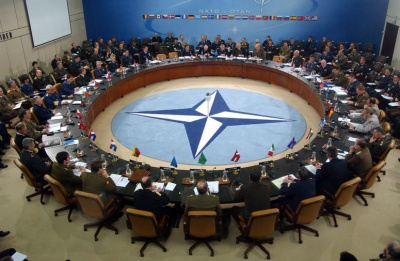«Όχι» από ΝΑΤΟ σε Τουρκία: Δεν θα παράσχουμε στρατιωτική στήριξη για στρατιωτική επιχείρηση στη Συρία