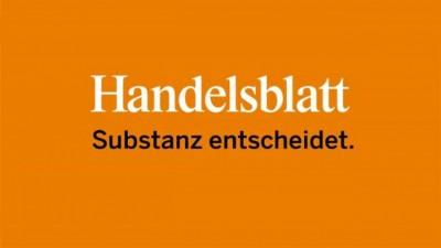 Handelsblatt: Λάθος το lockdown - Οι τακτικές τρόμου κατέστρεψαν την οικονομία