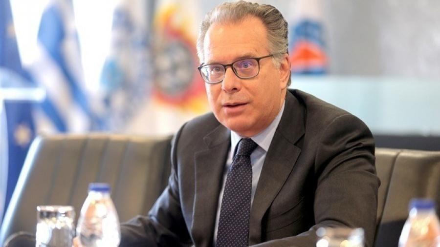 Η Fitch αναβάθμισε σε «Α+» την αξιολόγηση της Μάλτας - Σταθερό το outlook