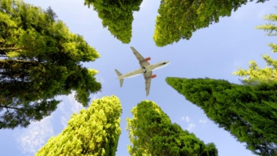 Πράσινη Συμφωνία: Το μεγάλο στοίχημα της Ευρώπης και η τουριστική βιομηχανία