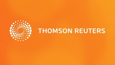 Reuters: Κλείνει τη στρόφιγγα πετρελαίου προς την Ουκρανία και την υπόλοιπη Ευρώπη η ρωσική Gazprom