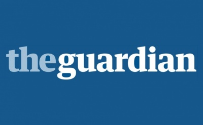 Guardian: Η ελληνική κυβέρνηση σε κρίση για το όνομα της «Μακεδονίας» - Παραιτείται ο υπουργός Άμυνας