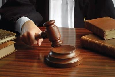 «Αντισυνταγματικές» κρίνονται από το Συμβούλιο Πλημμελειοδικών Αθηνών παρεμβάσεις αμνήστευσης τραπεζικών στελεχών