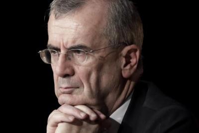 De Galhau (Γαλλία): Η ΕΚΤ πρέπει να εντάξει το κλιματικό ρίσκο στους κανόνες δανειοδότησης