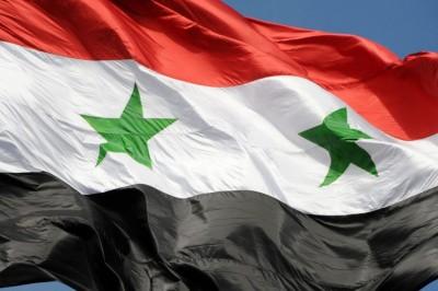 Συρία: Καταδικάζει την «προκλητική» επίσκεψη Pompeo στο κατεχόμενο Γκολάν