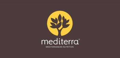 Mediterra: Στις 14 Ιουνίου 2019 η ετήσια Τακτική Γενική Συνέλευση