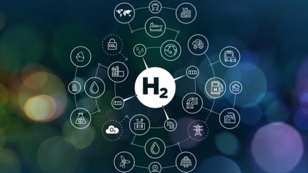 Το υδρογόνο θα αναδείξει τους νέους επιχειρηματικούς αστέρες