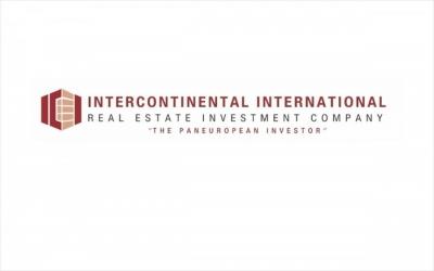 Στο 5% η μερισματική απόδοση της Intercontinental – Κόβει αύριο μέρισμα 0,37 ευρώ ανά μετοχή