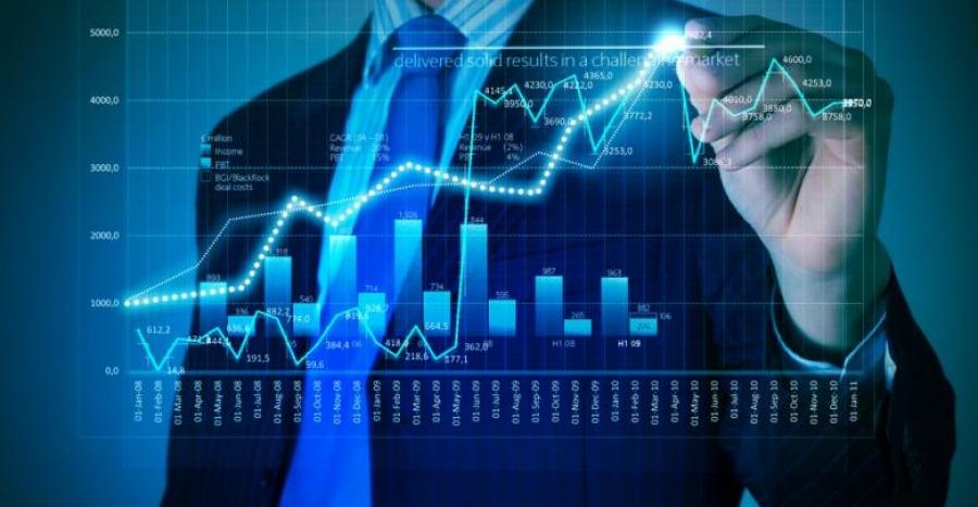 Οι 1000 μονάδες εντός 5-6 εβδομάδων – Οριοθετείται η ανοδική δυναμική της αγοράς παρά την αφύπνιση των τραπεζών