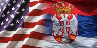 Δυσφορία στη Σερβία για τις θέσεις Biden υπέρ του Κοσόβου στα Βαλκάνια