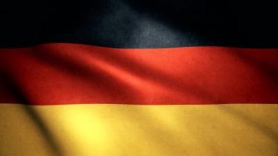 «Επικίνδυνες οι αλλαγές συνόρων στα Δυτικά Βαλκάνια», προειδοποιεί το Βερολίνο